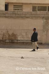 Shiraz street life (10b travelling) Tags: persian asia asien iran middleeast persia shiraz asie iranian 2014 neareast moyenorient naherosten mittlererosten tenbrink carstentenbrink westernasia iptcbasic 10btravelling