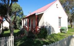 3/61 Elrington Street, Braidwood NSW