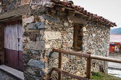 Ruta del sbado noche (SantiMB.Photos) Tags: 2blogger 2tumblr 2ig caseta cabaa cabin girona pirineos ripolls sal18250 valldecamprodon geo:lat=4234665476 geo:lon=240469962 geotagged invierno winter mollo cataluna espaa esp