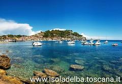Buongiorno, stamani siamo a #portoazzurro . Continuate a taggare le vostre foto con #isoladelbaapp il tag delle vostre #vacanze all'#isoladelba http://ift.tt/1NHxzN3  (isoladelbaapp) Tags: rio marina elba porto di campo azzurro portoferraio marciana isoladelba capoliveri visitelba