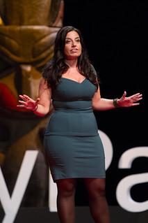TEDxStanleyPark 2016-2538