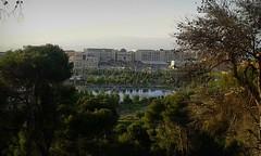 Lala Seti Tlemcen -    (menos007) Tags:  tlemcen algeria 1300 google