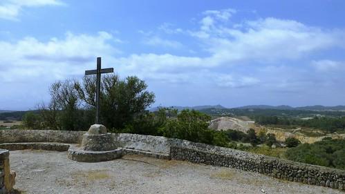 Majorca (85)