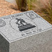 Trimble-Bakersfield National Cemetery-1674