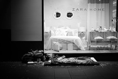 Dream bed (Lee Square Photography) Tags: zarahome pittstreet sydney