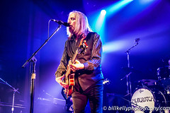 Mudcrutch1-3 (Bill Kelly Photography) Tags: websterhall tompetty benmonttench randallmarsh tompettyandtheheartbreakers mikecampbell rogermcguinn mudcrutch tomleadon photosbybillkelly tompettyatwebsterhall