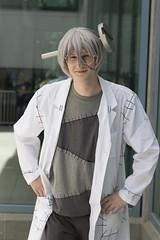 COS_8614 (tweeker0108) Tags: fanime2016 fanime anime animecosplay cosplay cosplayer cosplayers costume costumes sanjose canon7d canon california canon7dmarkii canonef50mmf14usm sigma1835mmf18dc sigma70200f28apoexdgos sigmaart sigma souleater souleatercosplay souleaterevans makaalbarn frankenstein elizabeththompson patriciathompson deaththekid liz patty lizandpatty cosplayliz