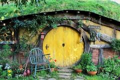 IMG_1026-01 (Alan Cortez) Tags: newzealand nz thehobbit hobbiton