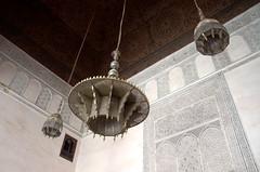 Fez medresa (marianovsky) Tags: school morocco fez medresa marianovsky