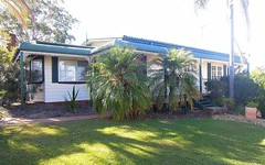 1 Fewtrell Ave, Revesby Heights NSW