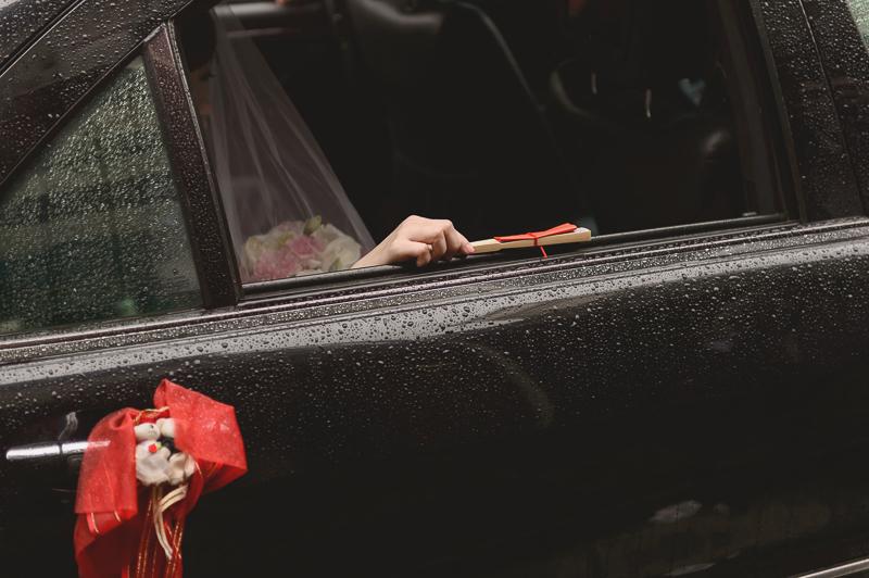 27531060743_ef9d7612f3_o- 婚攝小寶,婚攝,婚禮攝影, 婚禮紀錄,寶寶寫真, 孕婦寫真,海外婚紗婚禮攝影, 自助婚紗, 婚紗攝影, 婚攝推薦, 婚紗攝影推薦, 孕婦寫真, 孕婦寫真推薦, 台北孕婦寫真, 宜蘭孕婦寫真, 台中孕婦寫真, 高雄孕婦寫真,台北自助婚紗, 宜蘭自助婚紗, 台中自助婚紗, 高雄自助, 海外自助婚紗, 台北婚攝, 孕婦寫真, 孕婦照, 台中婚禮紀錄, 婚攝小寶,婚攝,婚禮攝影, 婚禮紀錄,寶寶寫真, 孕婦寫真,海外婚紗婚禮攝影, 自助婚紗, 婚紗攝影, 婚攝推薦, 婚紗攝影推薦, 孕婦寫真, 孕婦寫真推薦, 台北孕婦寫真, 宜蘭孕婦寫真, 台中孕婦寫真, 高雄孕婦寫真,台北自助婚紗, 宜蘭自助婚紗, 台中自助婚紗, 高雄自助, 海外自助婚紗, 台北婚攝, 孕婦寫真, 孕婦照, 台中婚禮紀錄, 婚攝小寶,婚攝,婚禮攝影, 婚禮紀錄,寶寶寫真, 孕婦寫真,海外婚紗婚禮攝影, 自助婚紗, 婚紗攝影, 婚攝推薦, 婚紗攝影推薦, 孕婦寫真, 孕婦寫真推薦, 台北孕婦寫真, 宜蘭孕婦寫真, 台中孕婦寫真, 高雄孕婦寫真,台北自助婚紗, 宜蘭自助婚紗, 台中自助婚紗, 高雄自助, 海外自助婚紗, 台北婚攝, 孕婦寫真, 孕婦照, 台中婚禮紀錄,, 海外婚禮攝影, 海島婚禮, 峇里島婚攝, 寒舍艾美婚攝, 東方文華婚攝, 君悅酒店婚攝,  萬豪酒店婚攝, 君品酒店婚攝, 翡麗詩莊園婚攝, 翰品婚攝, 顏氏牧場婚攝, 晶華酒店婚攝, 林酒店婚攝, 君品婚攝, 君悅婚攝, 翡麗詩婚禮攝影, 翡麗詩婚禮攝影, 文華東方婚攝
