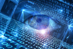 Cyber spies are still using these old Windows flaws to target their victims0 (mohanrajdurairaj) Tags: blue computer surveillance security identity threats spy data cyborg encryption stealing coding password humaneye binarycode computerhacker