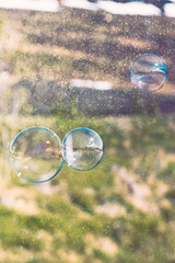 This and more for sale, link below (Dra B.) Tags: life summer love rain outside outdoors iceland nice day air small bubble akureyri canon7d birgis dorabirgismyndphotocanonicelanddora