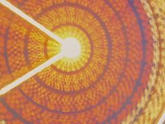 DiPLOmatiC. (Warmoezenier) Tags: light licht colours zeeland round vlissingen reuzenrad rond kleuren rotonde diplomatiek
