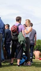 Soltice Parade 06-2016-272 (bananafrog1) Tags: seattle washington fremont gasworkspark nudebicylists fremontparade062016 nudeislewd solticeparade062016