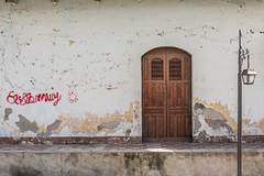 _RJS2193 (rjsnyc2) Tags: travel nikon doors leon nicaragua doorways centralamerica travelphotography d810 richardsilver travelphotographer nikond810 gadventures richardsilverphoto richardsilverphotography