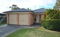 14 Greenbank Grove, Culburra Beach NSW