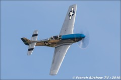 Image0050 (French.Airshow.TV Photography) Tags: airshow alat meetingaerien gamstat valencechabeuil frenchairshowtv meetingaerien2016 aerotorshow aerotorshow2016