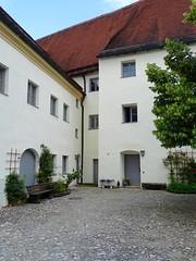 DSC05604 (Mr.J.Martin) Tags: germany austria burghausen castle burgfest salzach bavaria gapp exchange
