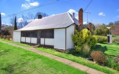 64-66 Jenkins Street, Nundle NSW