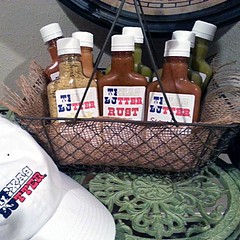 Cause I'm crafty for the cause. . . #texas #texasbutter #therosehouston #rust #original #smoked #scorched #cottonmouth #cluck #gringofurioso #mango #homemade #doingwhatilove #texashotsauce #natural #hotsauce #madeintexas #goodgawd #my_365 #texasforever (texasbutter@att.net1) Tags: favorite food love beautiful dinner bacon yummy texas yum natural eating beef comida myfav delicious eat foodporn homemade spices mesquite chef barbecue hotsauce yumyum munchies foodie texasbbq smoked getinmybelly picoftheday foodblog foodgasm instafood foodpics my365 madeintexas sharefood goodgawd doingwhatilove forkyeah texashotsauce thedailybite texasbutter instafoodie eeeeeats texasbuttersauce