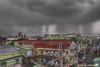 下雨了 (山賊團長) Tags: sky canon flickr taiwan taipei 台灣 自然 gitzo 風景 戶外 canon1635mmf28 zeiss15mm canonef2470mmf28liiusm canon5d3 canon1dx zeiss15mmf28