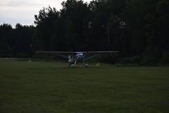 DSC_1017 (SkyPilot181) Tags: airplane aircraft airshow flyin d11