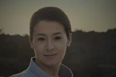 20120322-_DSC3274 近鉄ポスター 檀れい Rei Dan 檀麗