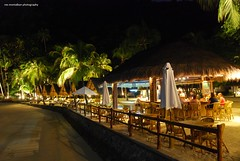 miniloc palawan (Rex Montalban Photography) Tags: philippines resort elnido palawan miniloc rexmontalbanphotography