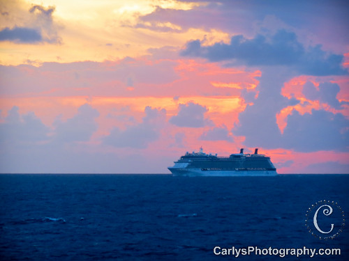 Cruise day 1&2 -2012-35.jpg