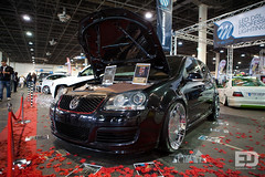"""VW Golf mk5 • <a style=""""font-size:0.8em;"""" href=""""http://www.flickr.com/photos/54523206@N03/6892962798/"""" target=""""_blank"""">View on Flickr</a>"""