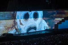"""120401_Roger Waters """"The Wall Live""""_138 (Luiz Henrique Rocha Rodrigues) Tags: estádiodomorumbi pinkfloyd rogerwaters rogerwatersthewalllive thewall tour2012 ©luizhenriquerocharodrigues sãopaulo brasil"""