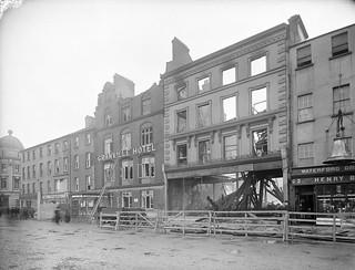 April 12, 1915