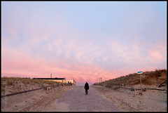 texel-19.jpg (Joel Leclercq) Tags: mer nature plage paysbas paysages texel ciels hollande