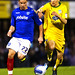 Portsmouth V C Palace 17-4-2012 BZ_2108