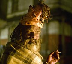 Muktinath Baba (PawelBienkowski) Tags: saved nepal saint deleted7 deleted9 deleted6 deleted3 deleted2 saved2 religion deleted4 delete deleted10 explore deleted5 kathmandu hinduism deleted8 baba saved3 sadhu holyman pashupatinath sadhus sanyasi holiman ascetics lifeinnepal