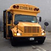 International 3400 / Mid-Bus - School Bus (FormerWMDriver) Tags: school bus student little cut small away mini international short transportation ih cutaway ihc 3400 midbus