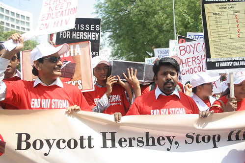 Boycott Hershey Products_ND (7)