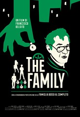 THE FAMILY (2012) (zarat2012) Tags: thefamily umbertobossi bossi legapadana leganord