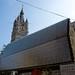 Belfry of Ghent_7