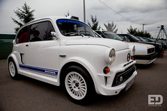 """Zastava 750/850 • <a style=""""font-size:0.8em;"""" href=""""http://www.flickr.com/photos/54523206@N03/7105893857/"""" target=""""_blank"""">View on Flickr</a>"""