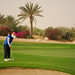Golf-2095