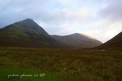 elgol (gmj49) Tags: skye scotland sony elgol gmj a350