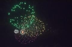 Tanglewood Burst (zacklur) Tags: fireworks explosion celebration fourthofjuly burst pyro july4th independence independenceday tanglewood pyrotechnics