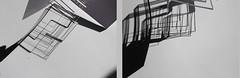 [...] (_mmur_) Tags: shadow bw white black illusion popup schwarzweiss schatten schattenspiele