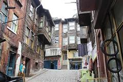 Balat & Fener (Uli_Germany) Tags: turkey turkiye istanbul trkei balat fener