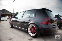 """VW Golf Mk4 • <a style=""""font-size:0.8em;"""" href=""""http://www.flickr.com/photos/54523206@N03/7177291403/"""" target=""""_blank"""">View on Flickr</a>"""