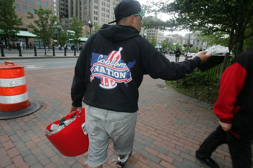 Condom Nation Arrives In Rhode Island