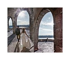D&D Wedding (openspacecreativity) Tags: light colors canon photography passion napoli naples canon5d 24105 neapolis uncertainregard passionphotography espressionidellanima 5dmarkii 5dmkii canon5dmarkii canon5dii 24105f4usm marcotramontanophoto photoartsmallstudios