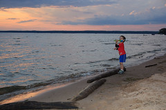 JA_5D-26599.jpg (aylward_john) Tags: sunset newyork fishing lakes johnalexander veronabeach